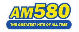 Logo: AM580