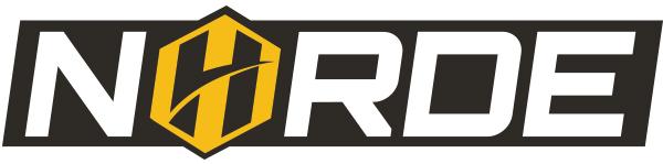 Logo: Norde