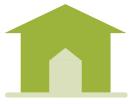 Icon: home