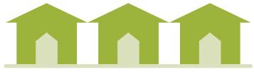 Icon: households