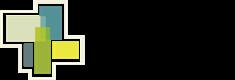 Downtown Windsor BIA logo