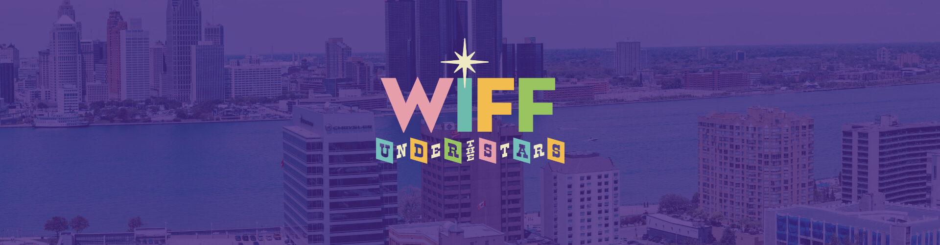 WIFF Under The Stars